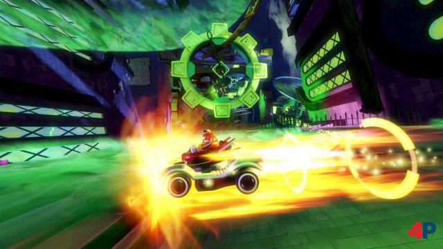 Screenshot - Team Sonic Racing (PC) 92589001