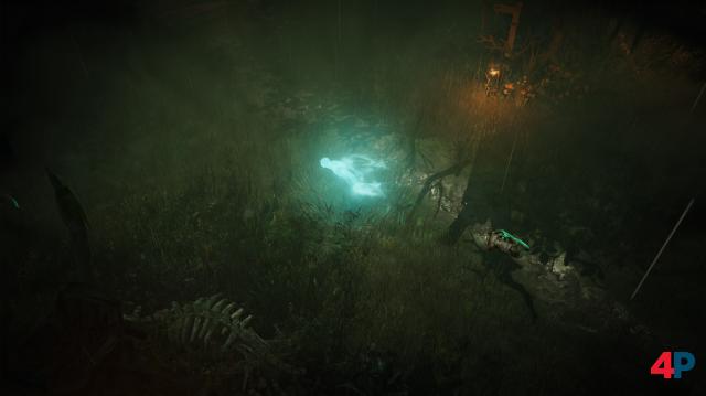 Screenshot - Diablo Immortal (Android) 92601613