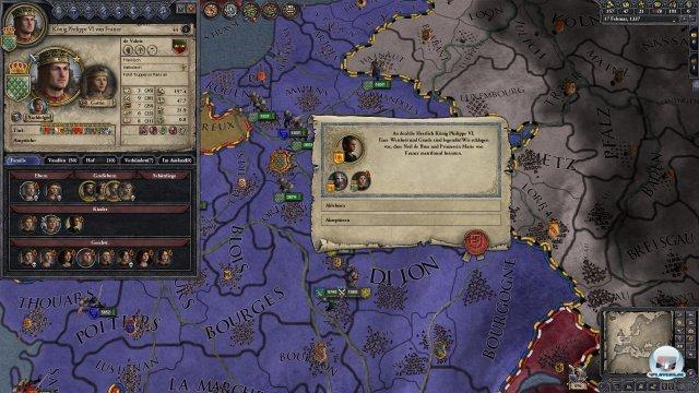 Screenshot - Crusader Kings 2 (PC) 2322957