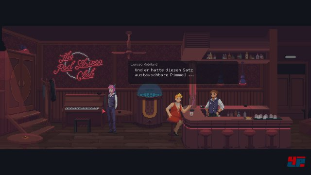 Screenshot - The Red Strings Club (PC) 92558878
