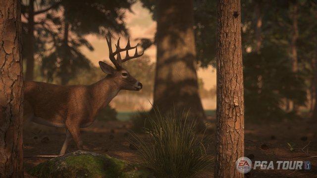 Screenshot - PGA Tour (PlayStation4) 92483975