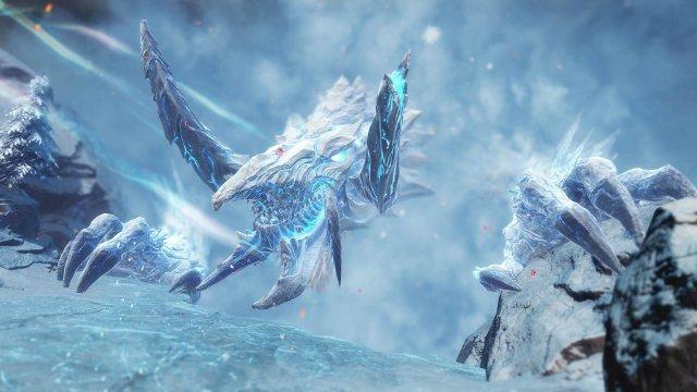 Screenshot - Guild Wars 2: Path of Fire (PC) 92640714