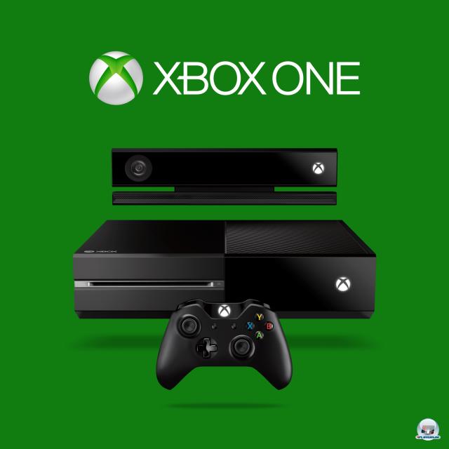 Screenshot - Xbox One (720) 92461063