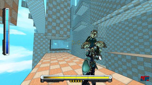 Screenshot - Cloudbuilt (PC) 92479450