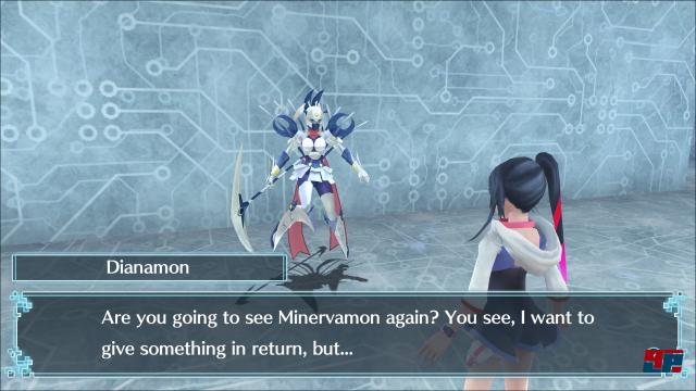 Screenshot - Digimon World: Next Order (PS4) 92537959