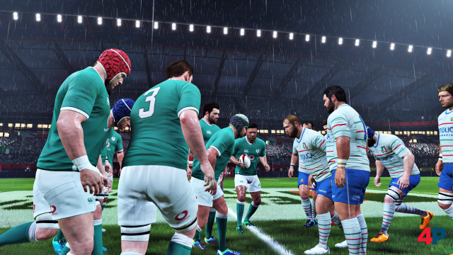 Screenshot - Rugby 20 (PC) 92596244