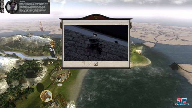 Screenshot - Total War: Shogun 2 (PC) 2209029