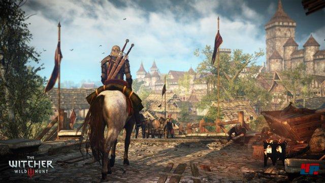 Screenshot - The Witcher 3: Wild Hunt (PC) 92484535