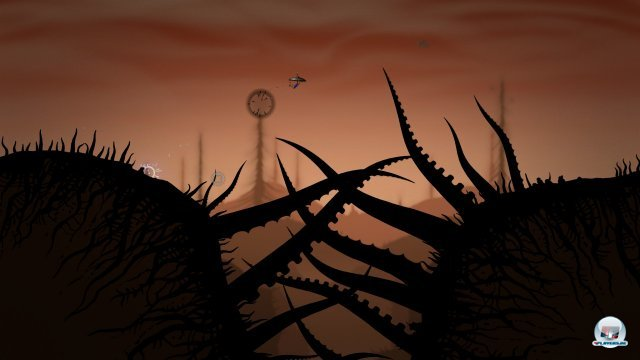 Screenshot - Insanely Twisted Shadow Planet (PC) 2343827