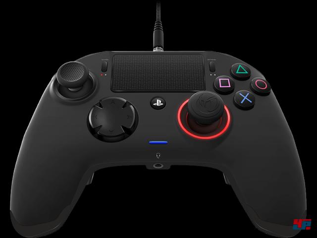 Screenshot - NACON Revolution Pro Controller (PS4) 92542049