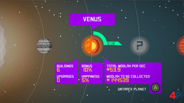 Screenshot - Vostok Inc. (PC) 92606252