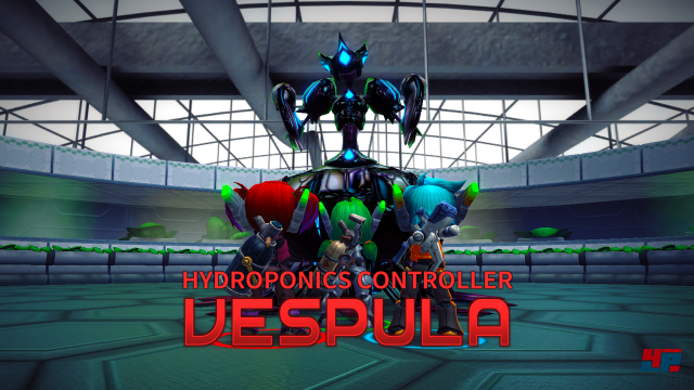 Screenshot - Assault Android Cactus (Switch) 92582864