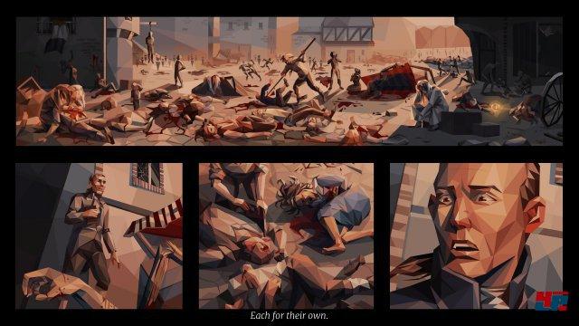 Screenshot - We. The Revolution (PC) 92582368