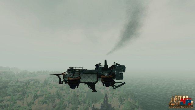 Screenshot - Steam Hammer (PC) 92545225