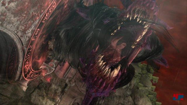Screenshot - Bayonetta (PC) 92543924