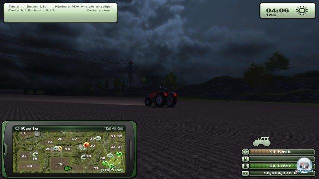 Screenshot - Landwirtschafts-Simulator 2013 (PC) 92416132