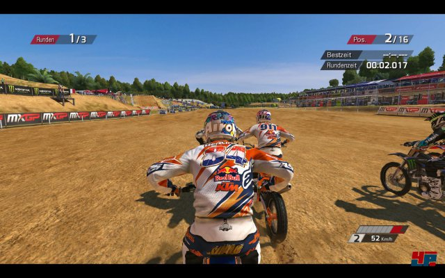 Screenshot - MXGP - The Official Motocross Videogame (360) 92479691
