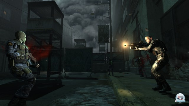 Screenshot - F.E.A.R. 3 (360) 2216758