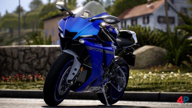 Screenshot - Ride 4 (PC)