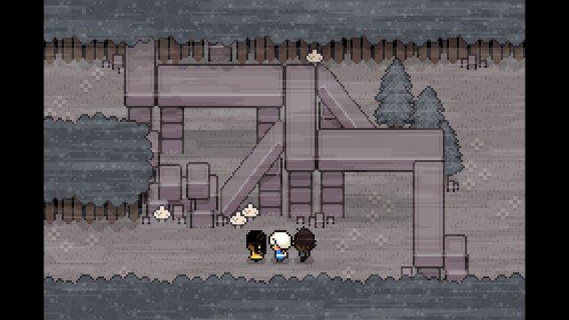 Screenshot - Ikenfell (PC) 92626351