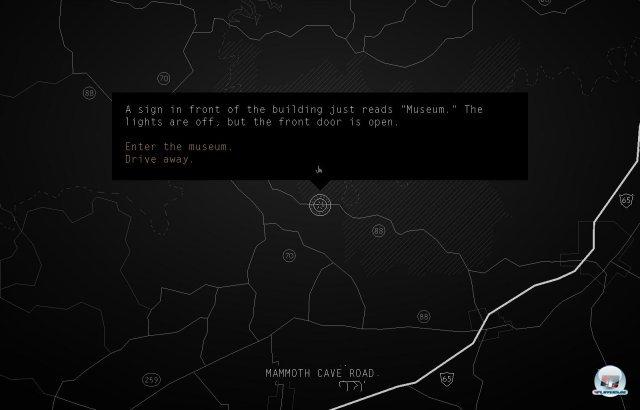 Screenshot - Kentucky Route Zero (PC) 92441357