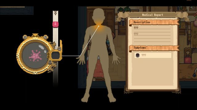 Screenshot - Potion Permit (PC, PlayStation4, Switch, XboxOne)