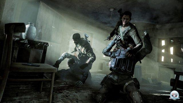 Screenshot - Sniper: Ghost Warrior 2 (PC) 2367742