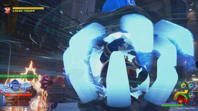 Screenshot - Kingdom Hearts 3 (PS4) 92566212