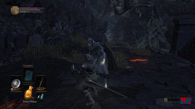 Screenshot - Dark Souls 3 (PC) 92523509