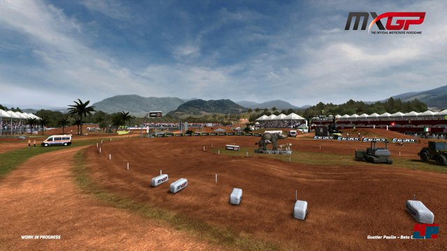 Screenshot - MXGP - The Official Motocross Videogame (360) 92473796