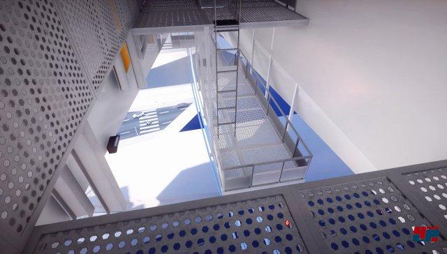 Screenshot - Mirror's Edge Catalyst (PC) 92527137