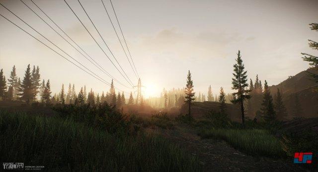 Screenshot - Escape from Tarkov (PC) 92548499