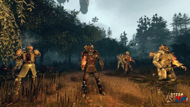 Screenshot - Steam Hammer (PC) 92545233