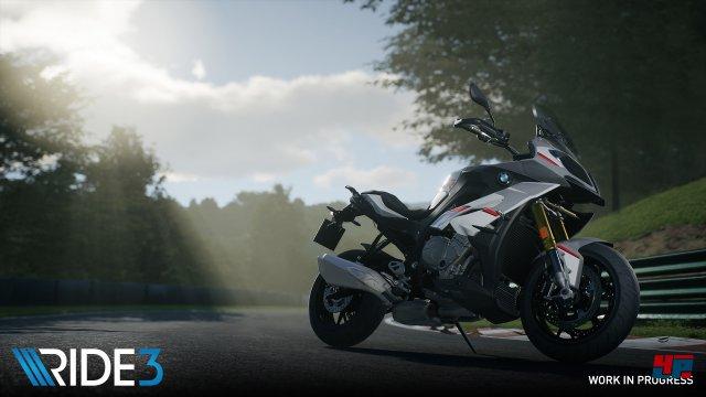 Screenshot - Ride 3 (PC) 92565212