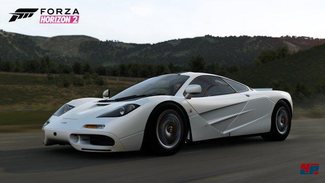 Screenshot - Forza Horizon 2 (360) 92488955