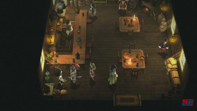 Screenshot - I am Setsuna (PC) 92529763