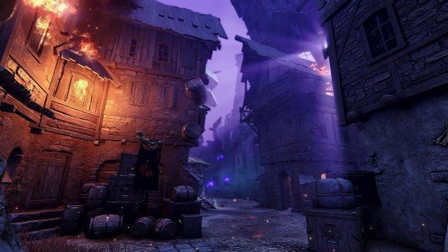 Screenshot - Warhammer: Vermintide 2 (PC) 92640025