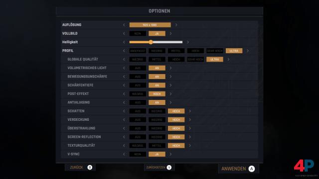 Screenshot - Conglomerate 451 (PC) 92607497