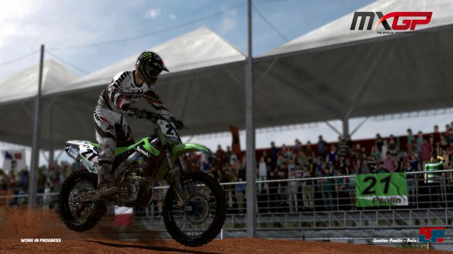Screenshot - MXGP - The Official Motocross Videogame (360) 92473788