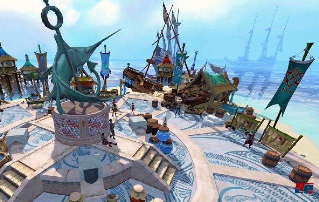 Screenshot - RuneScape (PC) 92529969