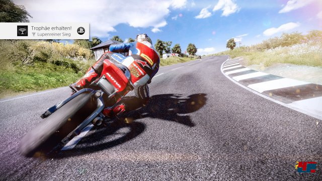 Screenshot - TT Isle of Man (PS4) 92561765