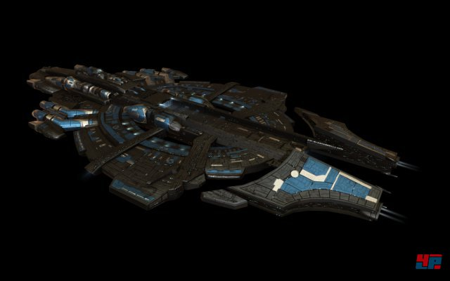 Screenshot - EVE Online (PC) 92501770
