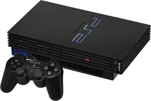 Vor 20 Jahren erschien die PlayStation 2 in Japan! In Europa musste man sich noch bis zum 24. November 2000 gedulden.