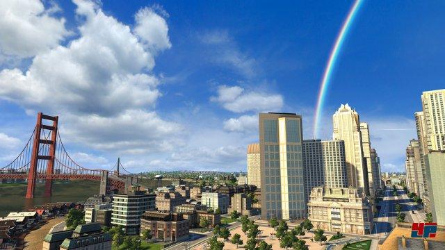 Screenshot - Cities XXL (PC) 92499252