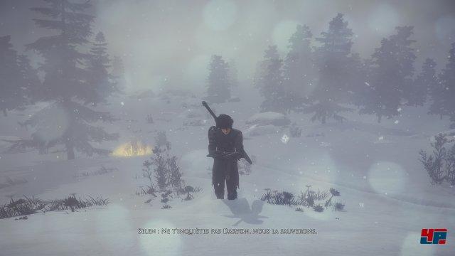 Screenshot - Edge of Eternity (Mac) 92540339