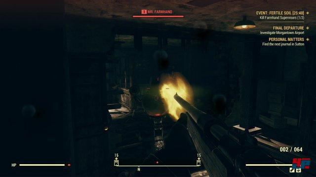 Screenshot - Fallout 76 (One) 92577672
