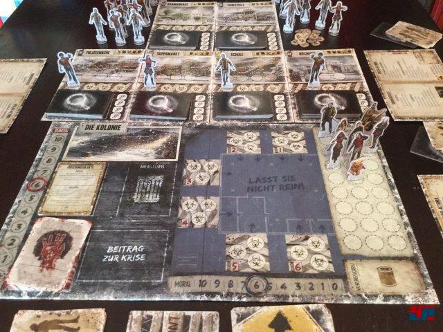 Screenshot - Winter der Toten (Spielkultur) 92501281