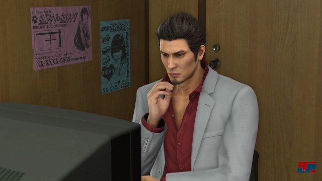 Screenshot - Yakuza Kiwami 2 (PlayStation4Pro) 92572827