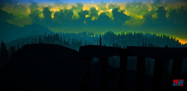 Screenshot - The Long Dark (PC) 92479596