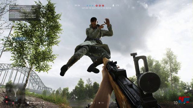 Screenshot - Battlefield 5 (PC) 92577162
